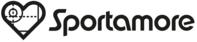 Sportamore reklamblad