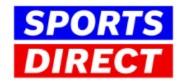 SportsDirect reklamblad