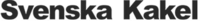 Svenska Kakel reklamblad