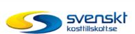 Svenskt Kosttillskott reklamblad