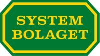 Systembolaget reklamblad