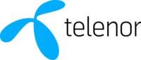 Telenor reklamblad