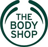 The Body Shop reklamblad