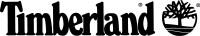 Timberland reklamblad