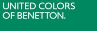 United Colors of Benetton reklamblad
