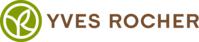 Yves Rocher reklamblad