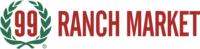 99 Ranch ads