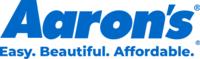 Aaron's ads