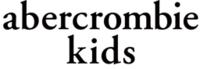 Abercrombie Kids ads