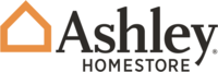 Ashley Furniture ads