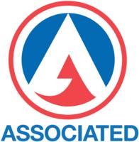 Associated ads
