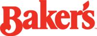 Baker's ads