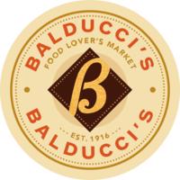 Balducci's ads