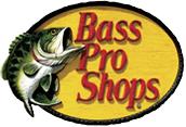 Bass Pro ads