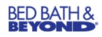 Bed Bath & Beyond ads