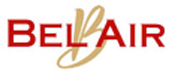 Bel Air Markets ads