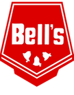 Bell's Food Store ads