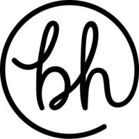 BH Cosmetics ads