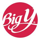 Big Y ads