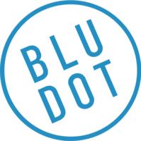 Blu Dot ads