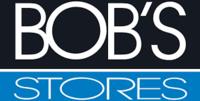 Bob's Stores ads