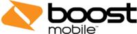Boost Mobile ads
