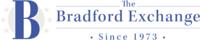 Bradford Exchange ads