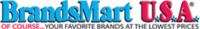 BrandsMart USA ads