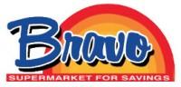 Bravo Supermarkets ads