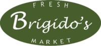 Brigido's Fresh Market ads
