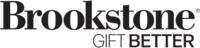 Brookstone ads