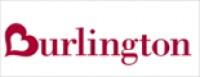 Burlington Coat Factory ads
