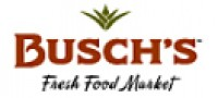 Busch's ads