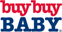 buybuy BABY ads