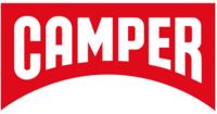 Camper ads
