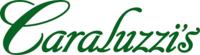 Caraluzzi's ads