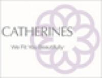 Catherines ads