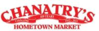 Chanatry's Hometown Market ads