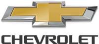 Chevrolet ads