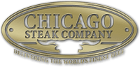 Chicago Steak Company ads