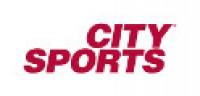 City Sports ads