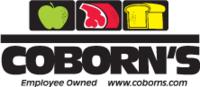 Coborn's ads