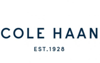 Cole Haan ads