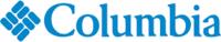 Columbia Sportswear ads