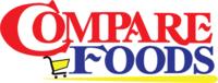 Compare Foods ads