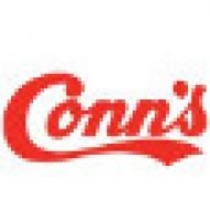 Conn's Home Plus ads