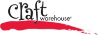 Craft Warehouse ads