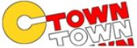 Ctown ads