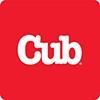 Cub Foods ads