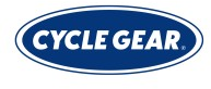 Cycle Gear ads